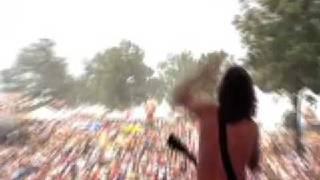 RX Bandits - Taking Chase  - Live at Bonnaroo 07