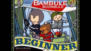 Absolute Beginner - Nie Nett (Sleepwalker Remix) (Feat. Das Bo & Ferris MC)