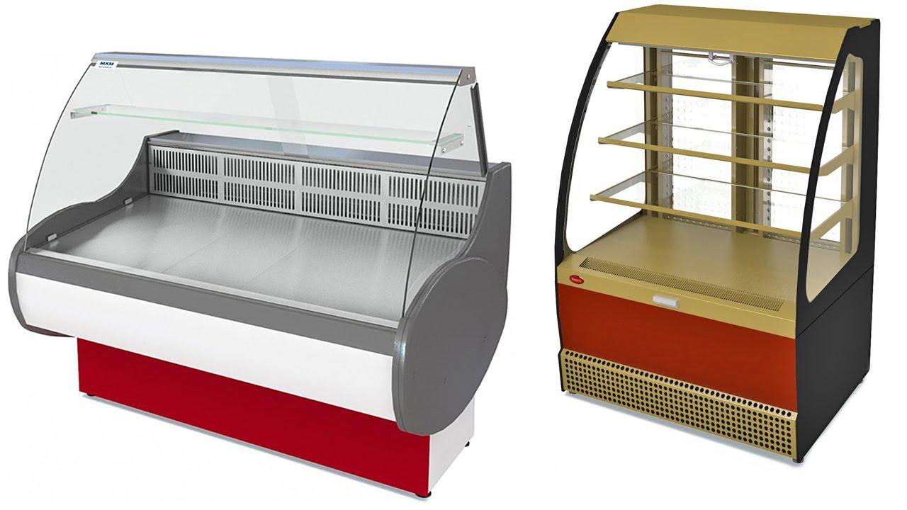 Объявления о продаже холодильников, стиральных машин, пылесосов и микроволновых печей раздела бытовая техника в хабаровске на avito.