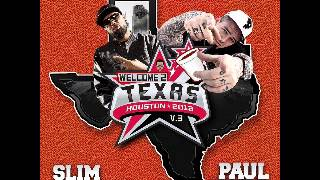 Download welcome to texas Mp3 and Videos