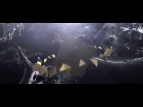 【MV】 You Need Fxxkin' Anthem (feat.Yuyoyuppe)