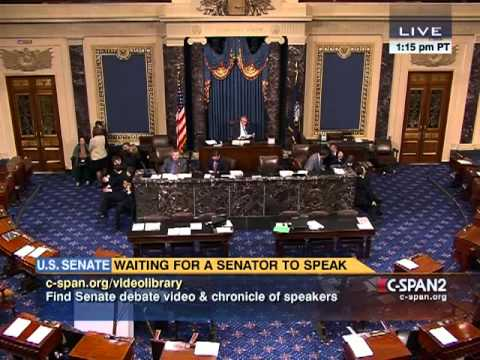 Senate Session 2014-02-06 (15:46:27-17:06:32)