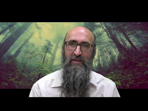 ON VA CHANGER LE MONDE 4 - le secret des 6 tsadikim dans le Birkat Hamazone - Rav Itshak Peretz