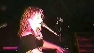 tori amos 11 raspberry swirl albany'new york aug 5 1998