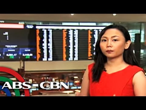 Business Nightly: PH shares flat amid lack of 'catalysts'