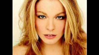 Karaoke LeAnn Rimes - Please remember