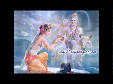 Ashutosh Shiv Bhole Aap Avinashi Hai