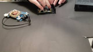 Download How To Assemble Mister Sidecar Usb Case MP3, MKV, MP4