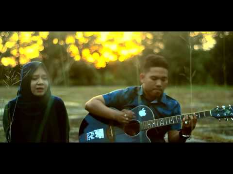 Beyonce - Love On Top  (Cover Citra N Friend)