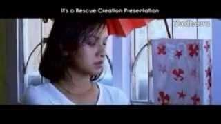 Kathmandu Chhutyo Herda Herdai  Narendra Pyasi HD) Latest Nepali Song 2013