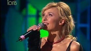 Смотреть клип Татьяна Овсиенко - Забыть Тебя