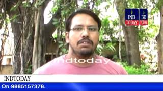 Lost my wife because of Rowdy Sheeter, Cop, fake Reporters in old city Hyderabad