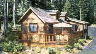 Mt. Hood Village Resort - Or