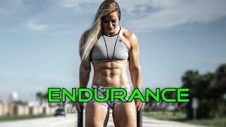 Endurance   Crossfit Motivation
