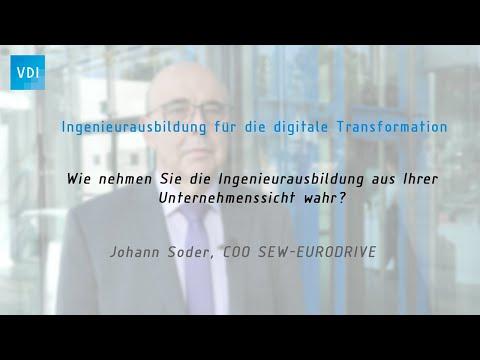 SEW Eurodrive | LinkedIn