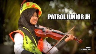 Video Patrol junior JH (JH cup 1) download MP3, 3GP, MP4, WEBM, AVI, FLV Desember 2017