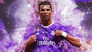 Cristiano Ronaldo ● Till I Collapse ●