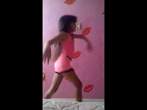 Baila para mi chica webb - 3 6