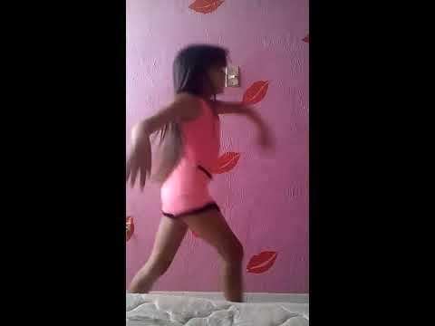 Baila para mi chica webb - 2 part 2