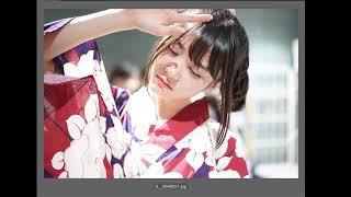 TIN presents アイドルと学ぶ『カメラ基礎講座』190726 安藤咲桜 Showroom.
