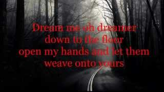 Tv On The Radio - Wolf Like Me (Lyrics)