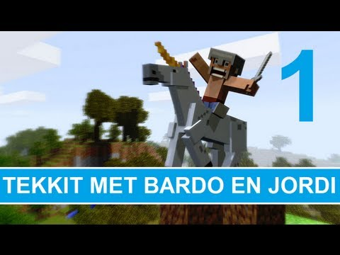 2 Romantishe Jongens In Minecraft.
