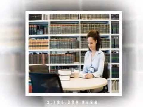 miami lawyer | Florida Divorce Attorney | miami attorney