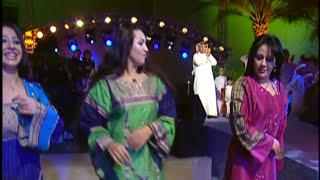 علي بن محمد - ياطير ياشادي (فيديو كليب) | قناة نجوم