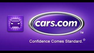 cars.com Авто из США или  самостоятельный поиск по Американским сайтам