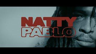 Jesse Royal - Natty Pablo (Official Music Video)
