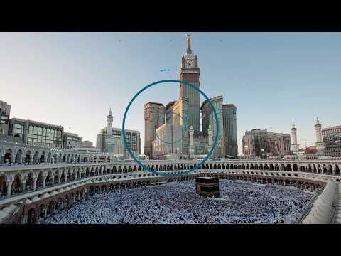 Maulana Qari Ahmed Ali || Musa aliassalam ka waqaia.
