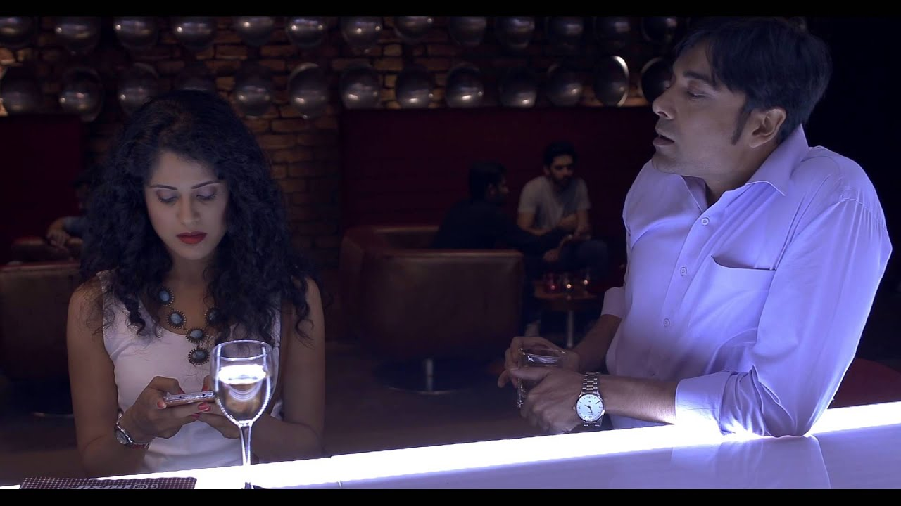 Download Anouk – Video Titled The Wait depicts Bold is Beautiful