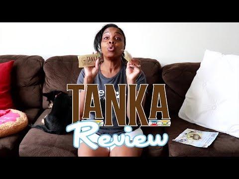 tanka-jerky-review
