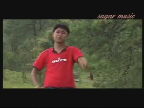 Are Chal Gori