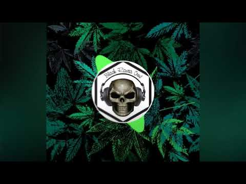 Ganja - Black rasta crew remix
