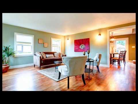 Alfa Home Design Remodeling Lawrenceville GA - Bathroom remodeling lawrenceville ga