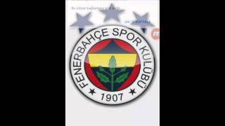 Dream league  Soccer  de fenerbahçe logosu yapma