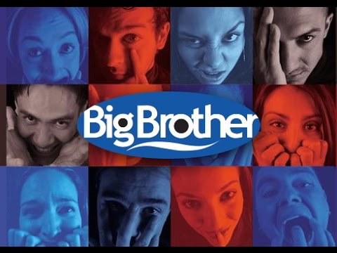 Big Brother Mexico 2002