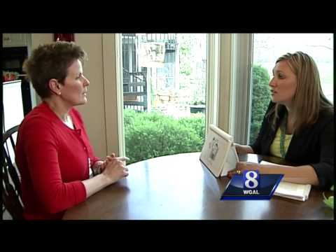 8 On Your Side: High blood pressure, birth control tied to stroke risk factors
