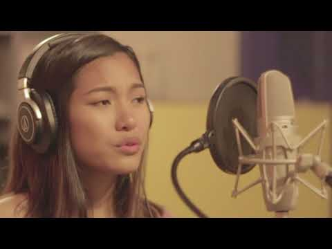 Ryann Darling - I Choose You (Joannah Sy...