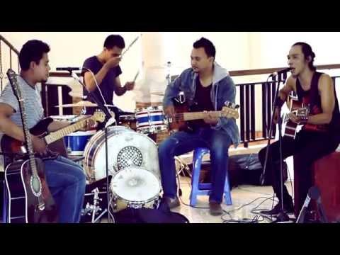 Cover (Padi) Semua Tak Sama  -  Athru Band (Cirebon) Mini Klip