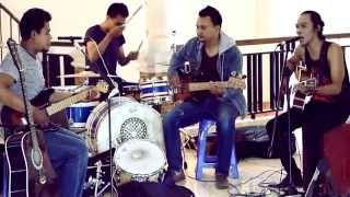 Gambar cover Cover (Padi) Semua Tak Sama  -  Athru Band (Cirebon) Mini Klip