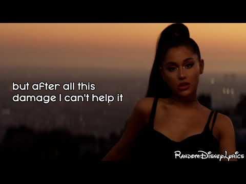 ariana-grande---needy-(lyrics)