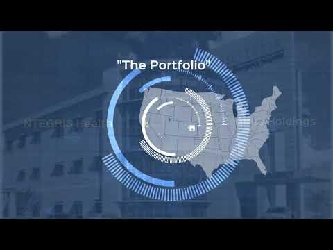 Arzan Wealth Advises On Acquisition of Portfolio in USA (Press Video: AETOSWire)