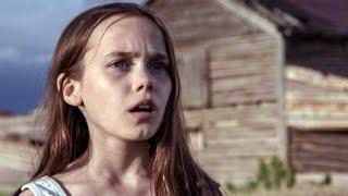 LAMB Trailer (Drama - 2016)