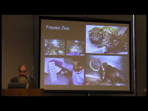 Future of Zoos 1-10 Coe Design and Architecture