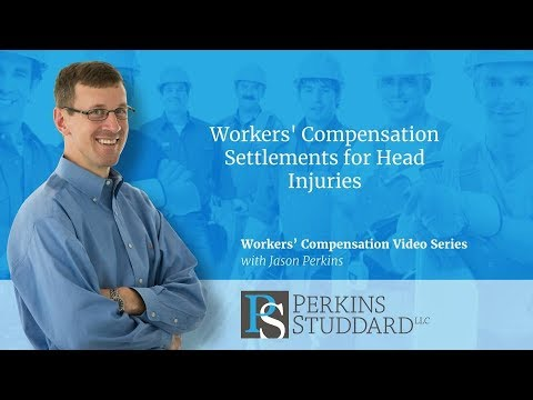 workers'-compensation-settlements-for-head-injuries