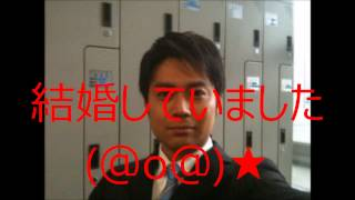 今人気のYoutubeはこちら↓↓ AKB48 / ハロウィン・ナイト - FNSうたの夏...