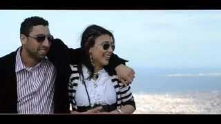 Yassir 2012 BOUZIANE tamazight fokaha nador driouch maroc rif music abdelmoula nador 2013