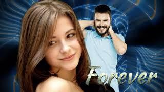Ken Martina - Forever (Airplay Disco Mix) İtalo Disco mp3